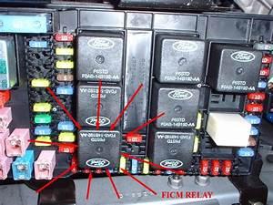 Diagram  7 3 Powerstroke Idm Wiring Diagram Full Version