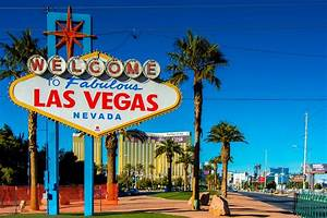 Time Out Las Vegas   Las Vegas Events, Activities & Things ...