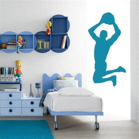 stickers chambre ado 21 best stickers chambre ado images on basket baskets and butterflies
