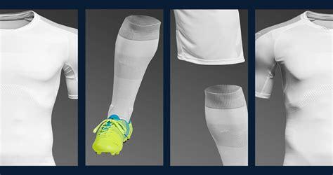 soccer kit mockup dealjumbocom discounted design