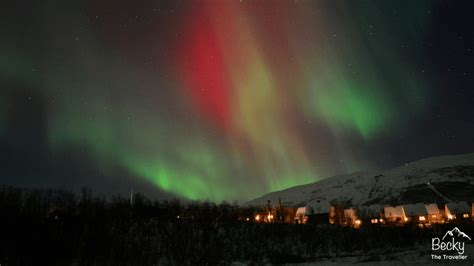 best place to see northern lights in iceland where is the best place to see the northern lights in 2018