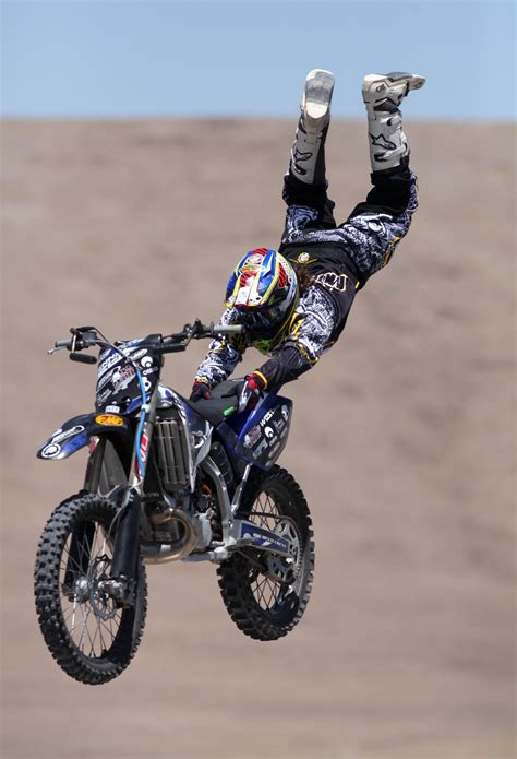 motocross freestyle tricks motocross tricks gallery
