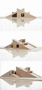 Interior Design Studium : pin von marc ritz auf woody wood pinterest architektur tempor re architektur und ~ Orissabook.com Haus und Dekorationen