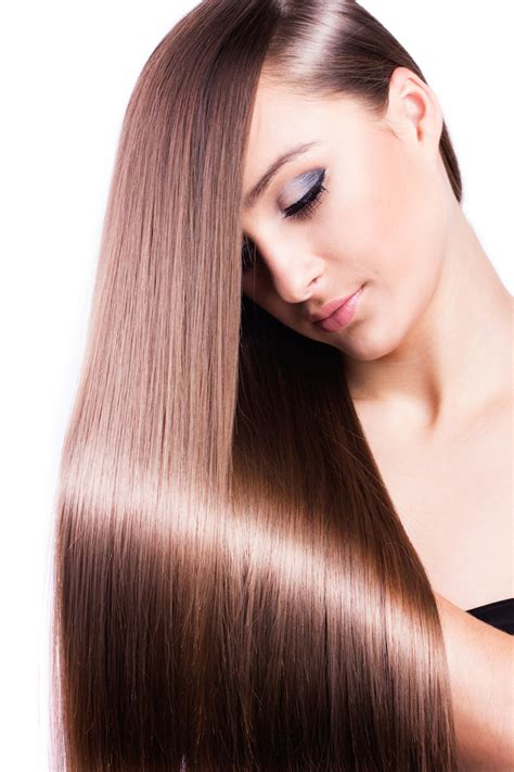 Shiny Hair by Stylenoted Ultra Shine Keeping Your Hair Mirror Like In