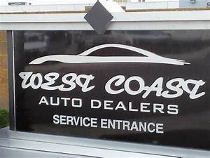 West Coast Auto Dealers   Pasco  Wa 99301 Car Dealership