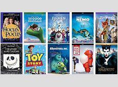 RUN!! 3 Disney DVD's for $199 Each Shipped! Freebies2Deals