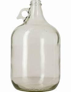 Dame Jeanne En Verre : dame jeanne 3 8l 1 gallon ~ Teatrodelosmanantiales.com Idées de Décoration