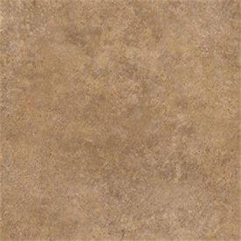 Tarkett Vinyl Flooring Rich Onyx by Tarkett Lifetime Fiber Collection