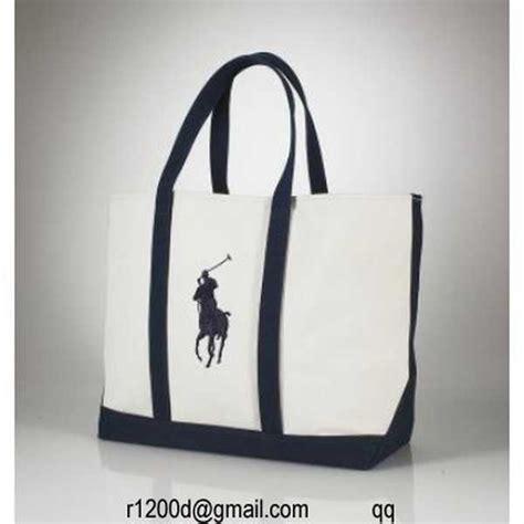 sac ralph toile pas cher sac a de marque chine sac ralph denim