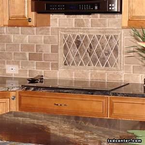 Backsplash Design Unusual ~ Home Design Ideen
