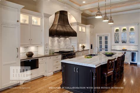 american kitchen american kitchen designs home design and decor reviews
