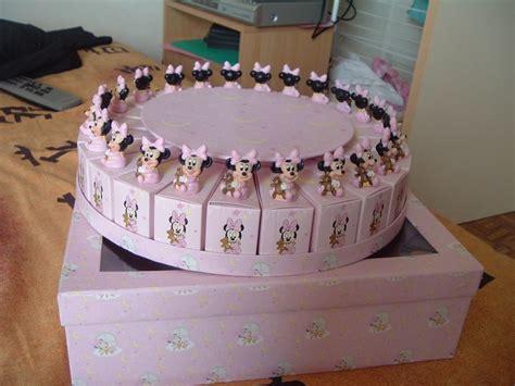 decoration de boite de gateaux les boites de drag 233 es du bapteme a inaya et franck mariage le 13 ao 251 t 2005