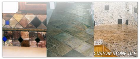 custom tile kansas city mo heated flooring
