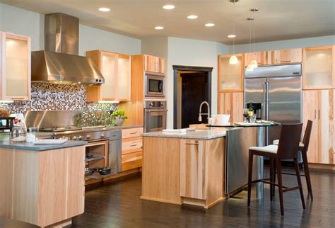 kitchen floor ideas with dark cabinets sublime dark hardwood floors with light cabinets