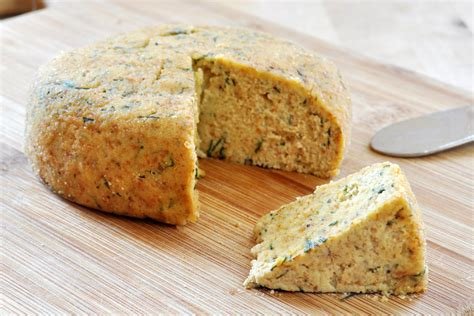 almond cheese vegan almond dill cheese the colorful kitchen