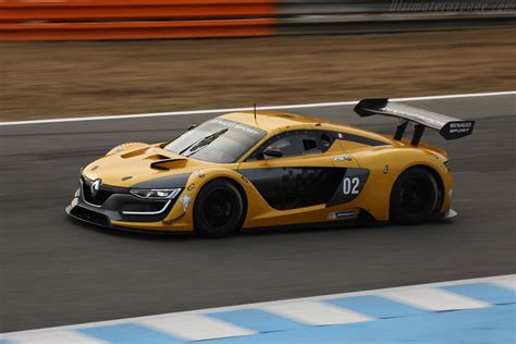 renault sport rs  images specifications