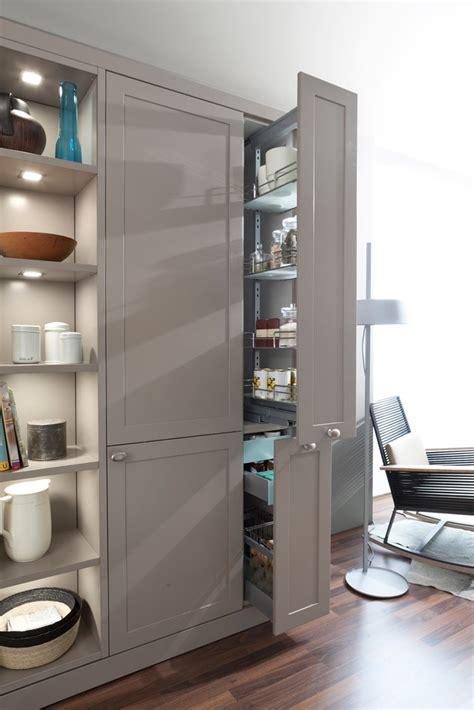 images  leicht kitchen  pinterest modern
