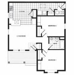 2 bedroom floorplans two bedroom duplex house plans studio design gallery