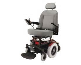 shoprider 6runner 14 hd power chair free shipping tiger inc