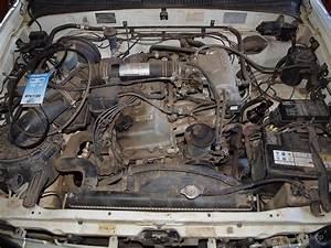 U0026quot Toyota Hilux