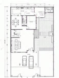 floors plans ground floor plan a1recipes