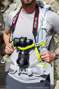 Appareil à Osmose Inverse : test sac dos offroad 30l manfrotto pour la rando photo ~ Premium-room.com Idées de Décoration