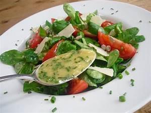 Honig Senf Sauce Salat : salatsauce honig senf von tryumph800 ~ Watch28wear.com Haus und Dekorationen