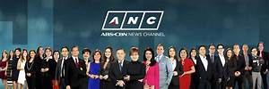 ABS-CBN News Channel (@ANCALERTS) | Twitter