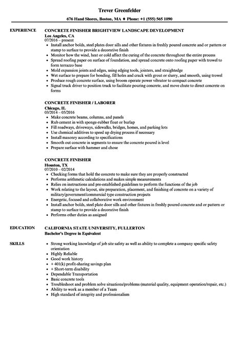 george p bush resume resume for sales manager in real