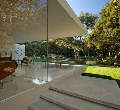 creative bathroom ideas the most minimalist house designed architecture beast