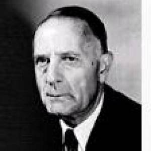 Famous Astronomers from the United States | List of Top ...