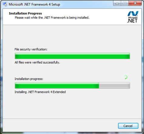 Cara Mengatasi Karbu Eror by Mengatasi Eror Code Hresult 0xc8000222 Saat Install Net