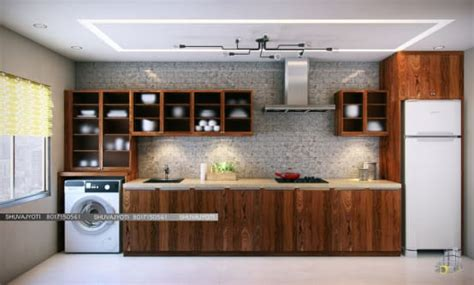 best material for kitchen cabinets in india what is the best material for kitchen cabinets in india 9731