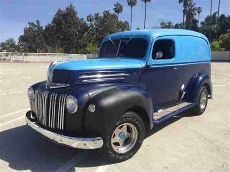 ford up kaufen us autos gebrauchtwagen alle us autos 1947 g 252 nstig kaufen