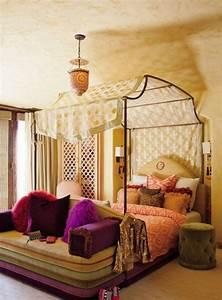 30, Luxury, Moroccan, Bedroom, Design, Ideas, For, Amazing, Home, Bedroom, Bedroomdesign