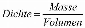 Masse Von Luft Berechnen : antworten f r den ersten test ~ Themetempest.com Abrechnung