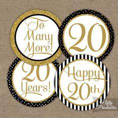 year celebration images anniversary logo