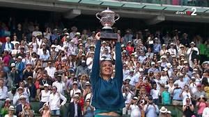 Roland Garros Prix : roland garros 2018 la remise des prix de la finale dames ~ Maxctalentgroup.com Avis de Voitures
