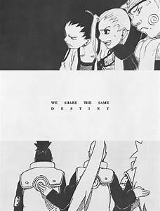 12 best Team 10 images on Pinterest | Anime naruto, Naruto ...