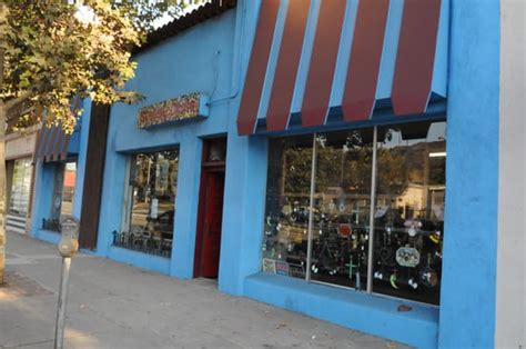 stained glass l repair near me stained glass supplies art supplies eagle rock los