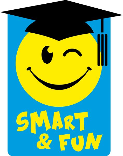 Funi Smart by The Master Homepage