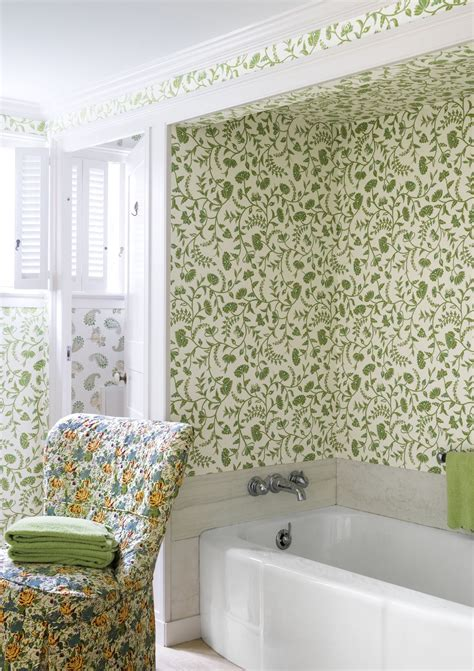 Hello Sunshine Beautiful Decorating Ideas For The Spring