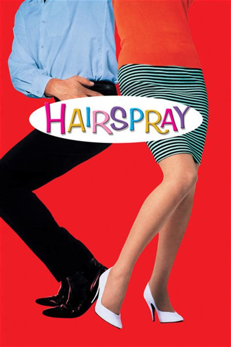 hairspray  review film summary  roger ebert