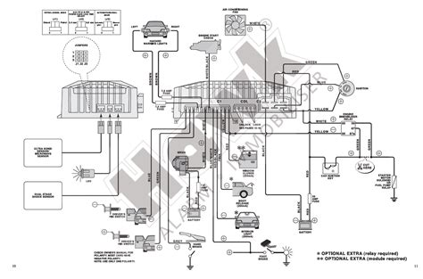 Ford Mondeo Wiring Diagram Pdf by Ford Focus Central Locking Module Wiring Diagram