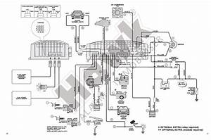 Ford Fiesta Mk7 Ecu Wiring Diagram