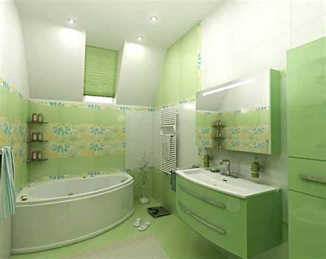 green bathroom tile ideas luxury bathroom tile patterns and design colors of 2015