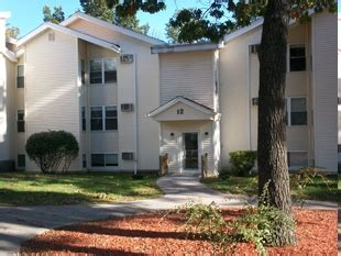 3 bedroom apartments for rent in leominster ma riverside apartments rentals leominster ma