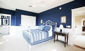 light blue paint for tropical home design midcityeast With light blue paint for tropical home design