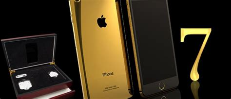 iphone 7 gsmarena gilded iphone 7 on pre order 7 plus and pro 256gb