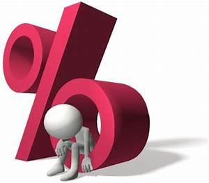Zinsen Für Kredit Berechnen : kredite f r arbeitslose online kredit ~ Themetempest.com Abrechnung